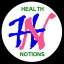 Health Notions
