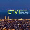 International Conference Virtual City and Territory / Ciudad y Territorio Virtual (CTV)