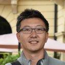 Guangyu Zhu