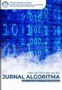 Jurnal Algoritma