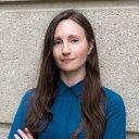 Madison Aitken, Ph.D., C.Psych.,