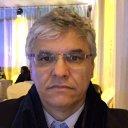 Mozar José Brito