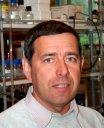 Jean-Pierre Mahy