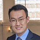 Dr. Sicong Shan