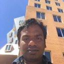 Ranjit Kumaresan
