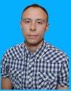 Andriy Moldovan | Андрій Молдован