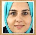 Fatemeh Bakouie
