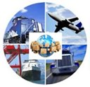 ADVANCES IN TRANSPORTATION AND LOGISTICS RESEARCH