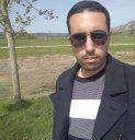 Hmamouche Youssef