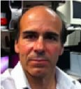 Peter Athanas
