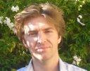 Sylvain GANDON