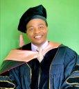 Chinomso U. Nwozichi    RN, PhD