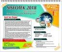 Seminar SISFOTEK IAII