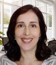 Patricia D. L. Machado