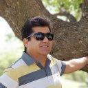Mohammad Zamani Nejad