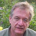 G. R. William Wint