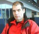 Carlos Gracia Lázaro