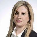Dr Mayssa Hachem