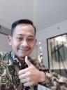 Rohmat Widiyanto, M.Pd.