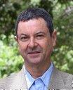 John Bustamante