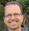 Giorgio Giacinto