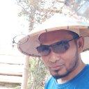 Muhajirin
