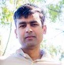 Gouri Shankar Mishra