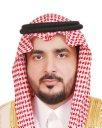Mohammed A. Aseeri