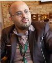 Baraq Ghaleb