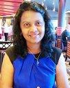 Sheila Devasahayam