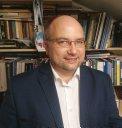 Marcin Kiciński