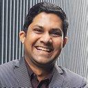 Rohit Ashok Khot