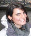 Edurne Ibarrola-Ulzurrun, PhD