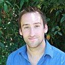 Kevin Ringelman