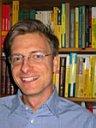 Gerald Teschl