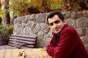 Seyed Hassan Hosseini