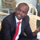 Femi Emmanuel Olu (Ph.D)