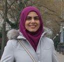 Asma Afzal