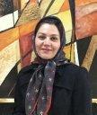 Farzaneh Lotfipour