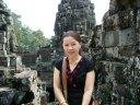 Nguyen Minh Thuy