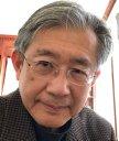 K. J. Ray Liu