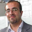 Ayyoob Sharifi