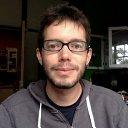 Joel Marthelot