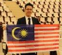 Chuck Chuan NG