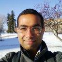 Roshan Shariff