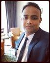 Dr. Mohammad Yusuf