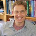 Markus Brauer