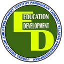 Jurnal Education and Development