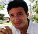 Matteo Levantino