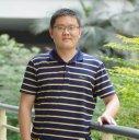 Yinwei Li